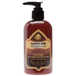 argan_oil_curl_cream__91896