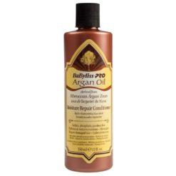 argan_oil_moisture_repair_conditioner__83120