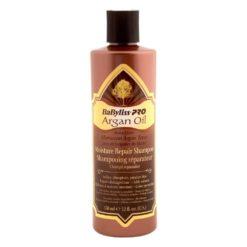 argan_oil_moisture_repair_shampoo__41710