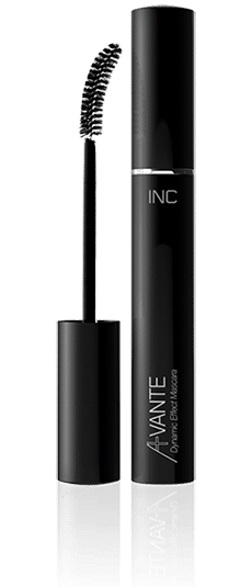 avante-mascara-transparent-3