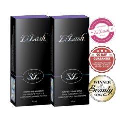 lilash-2pk