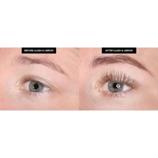 lilash-librow-before-after-marni-square