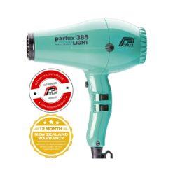 parlux-385-aqua