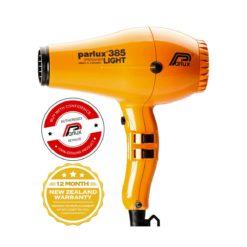 parlux-385-orange