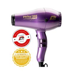 parlux-385-purple