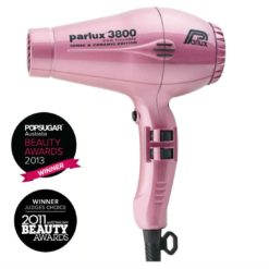 parlux3800ionicpink__71348
