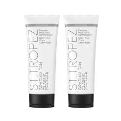 tropez-gradual-lotion-light-2pk