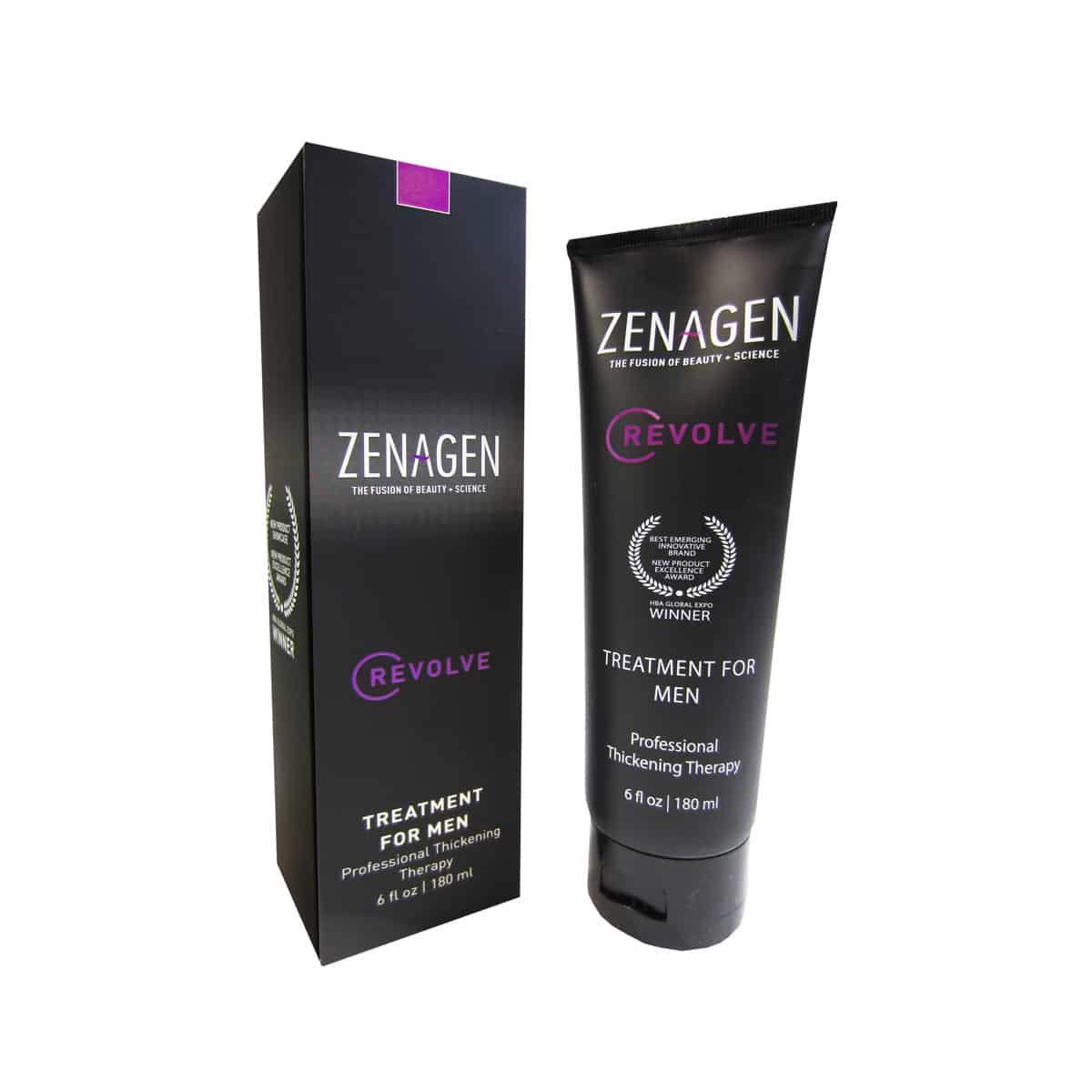 zenagen-men-treatment