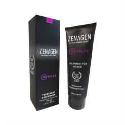 zenagen-women-treatment
