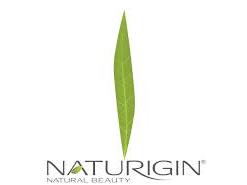 Naturigin Organic Permanent Hair Colour