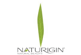 Naturigin Organic Permanent Hair Colour