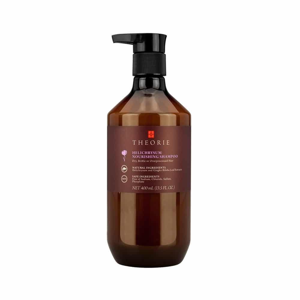 theorie-hel-shampoo