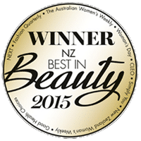 best-in-beauty-2015