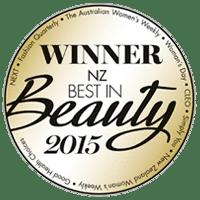 best-in-beauty-2015
