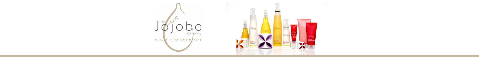the jojoba company
