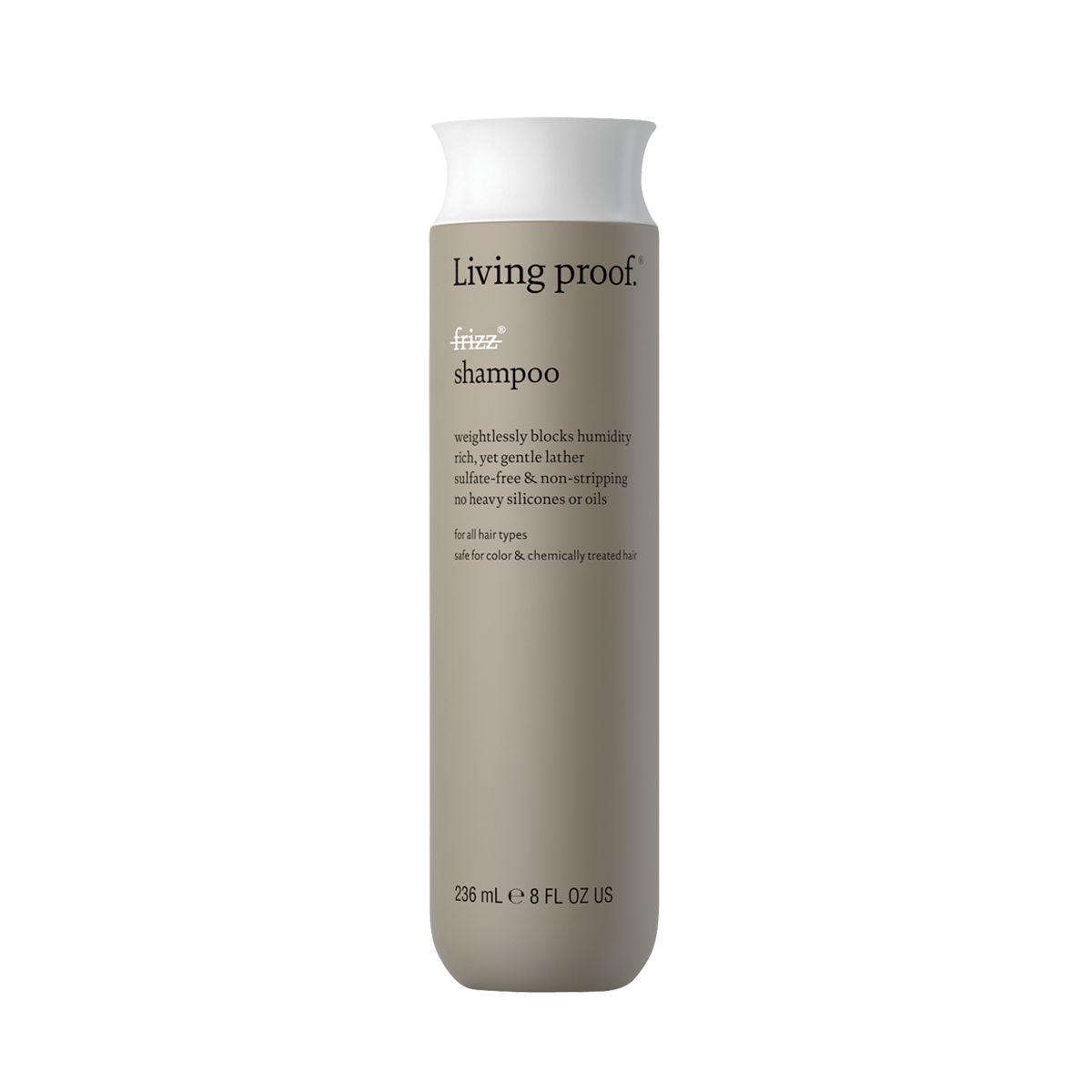 nf-shamp