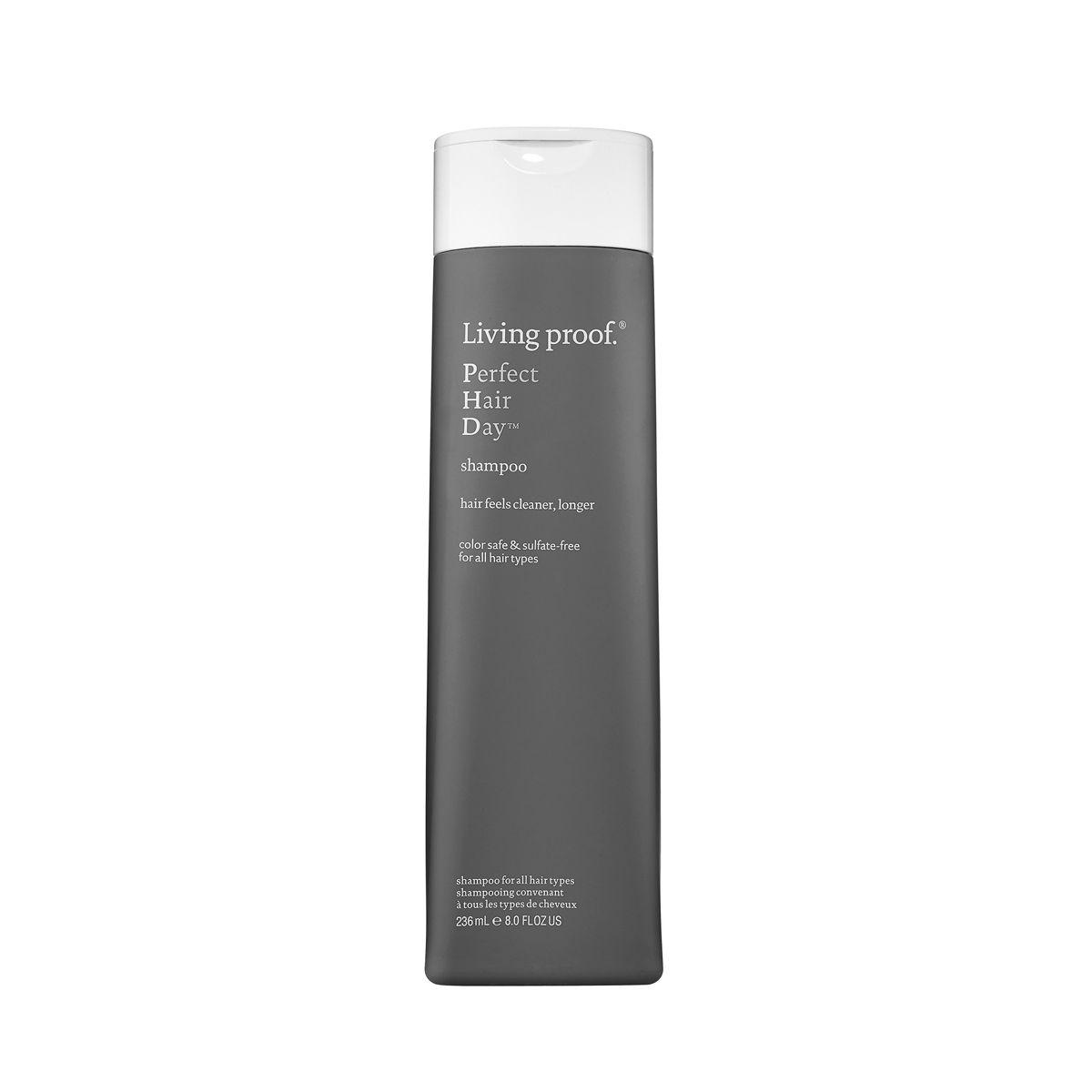 phd-shamp