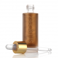 St_Tropez_Self_Tan_Luxe_Facial_Oil_30ml_0_1428481584
