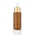 St_Tropez_Self_Tan_Luxe_Facial_Oil_30ml_1428481583