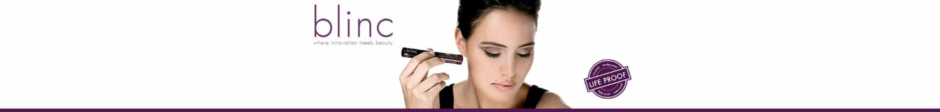 blinc Cosmetics