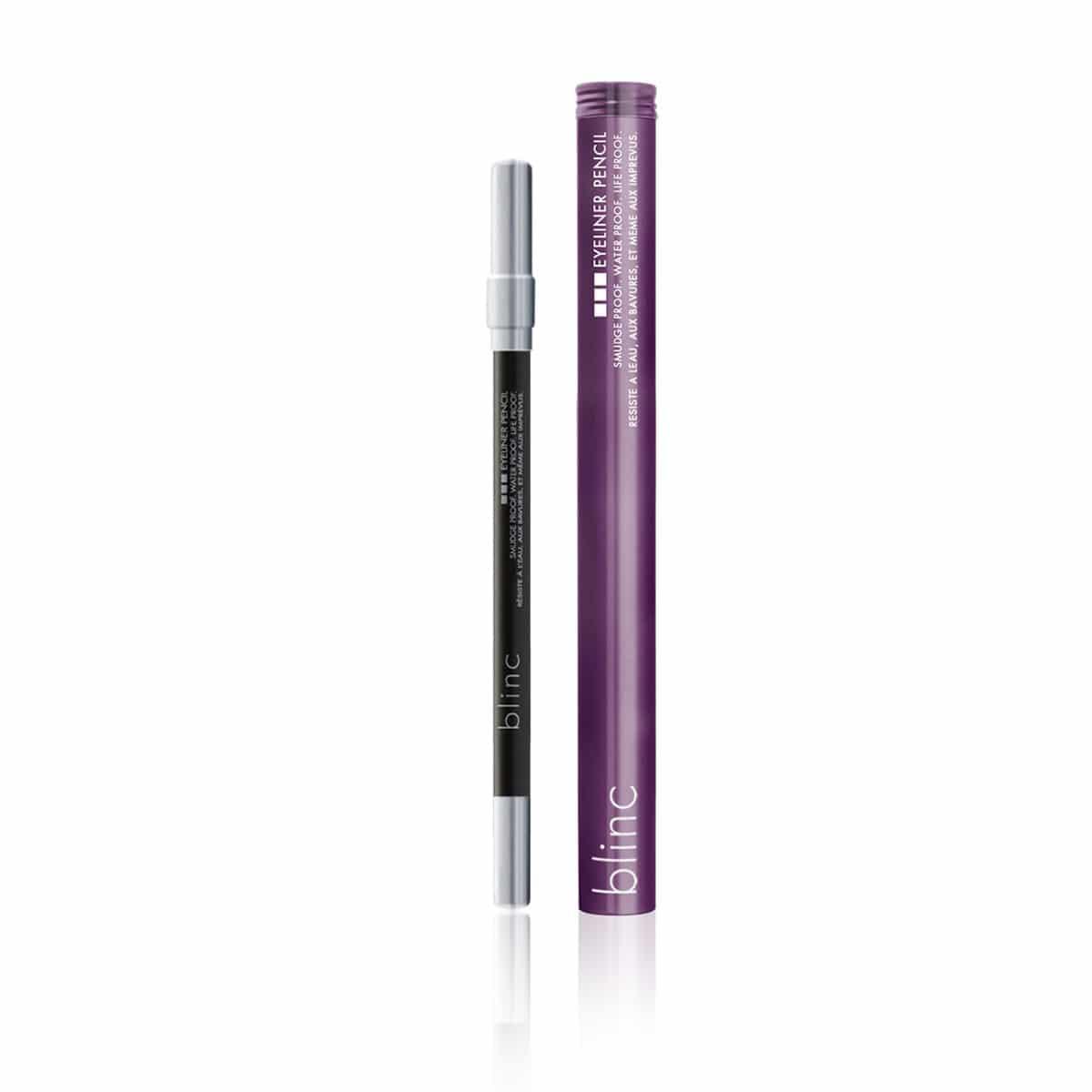 Blinc Eyeliner Pencil - Blue
