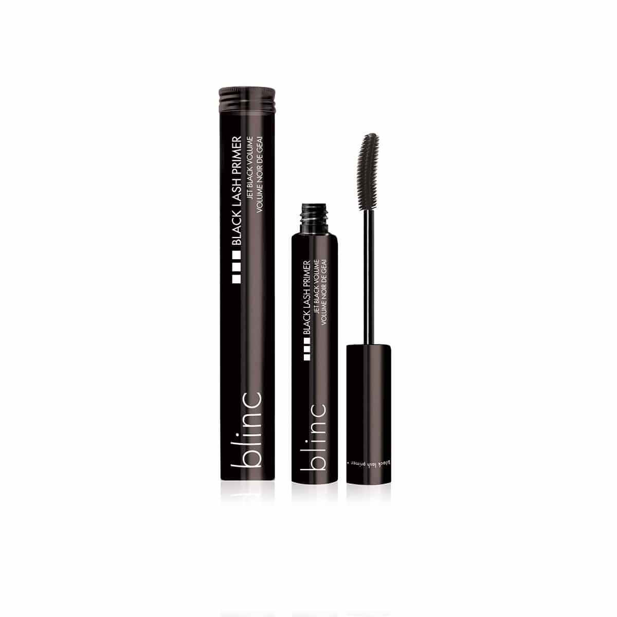 Blinc Lash Primer - Black - The Beauty Lounge
