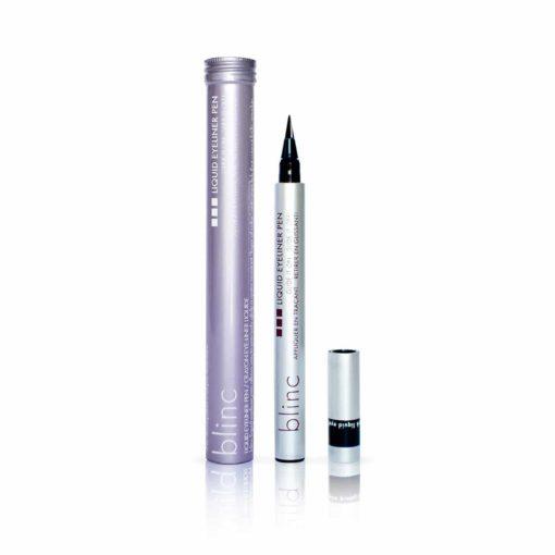 Blinc Liquid Eyeliner Pen - Black