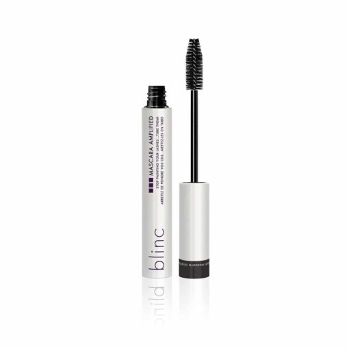 Blinc Mascara Amplified - Black