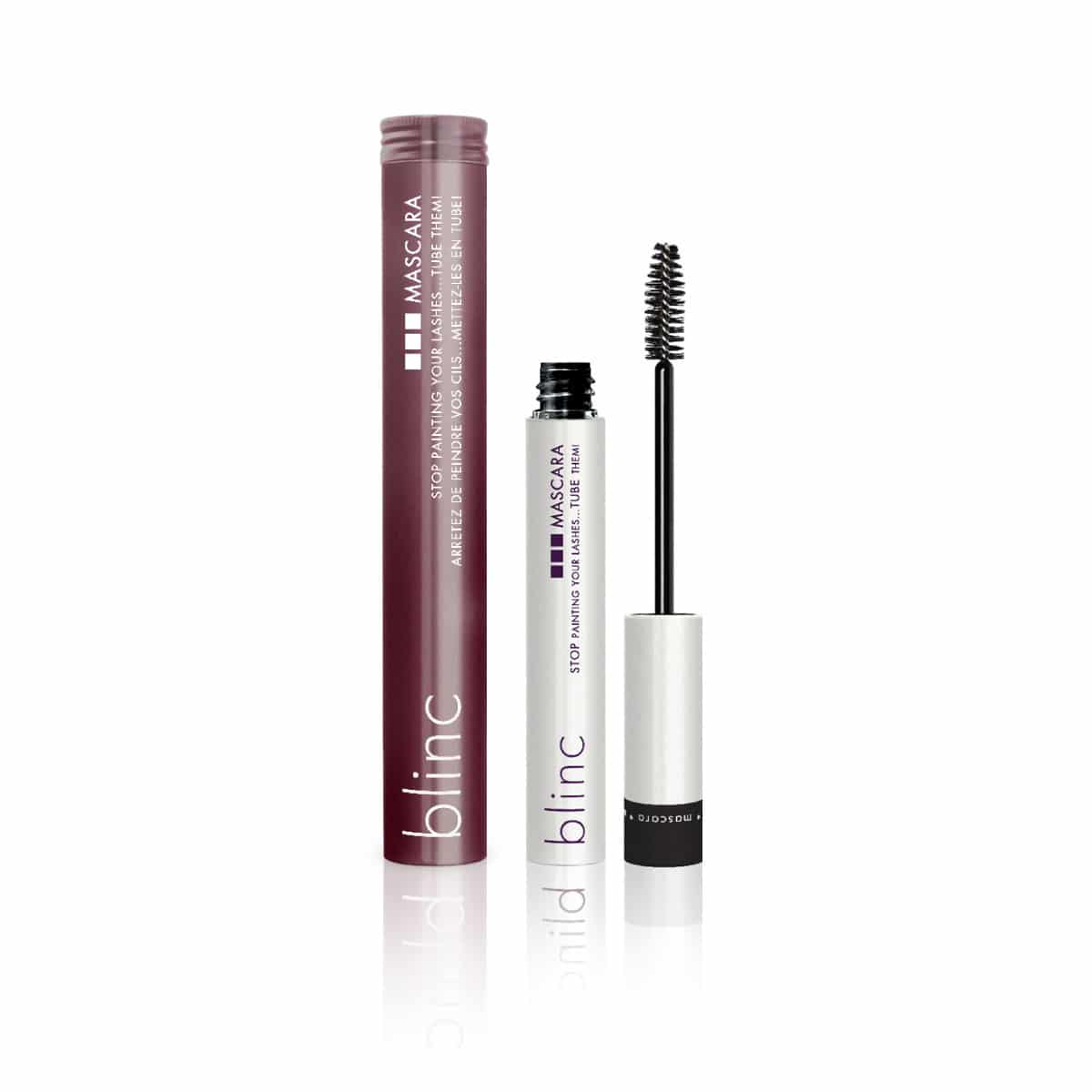 Blinc Mascara - The Beauty Lounge