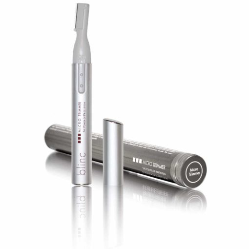 Blinc Microtrimmer