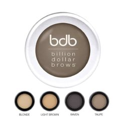 bdb-brow-powder-swatch