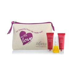 jojoba-makeup-bag