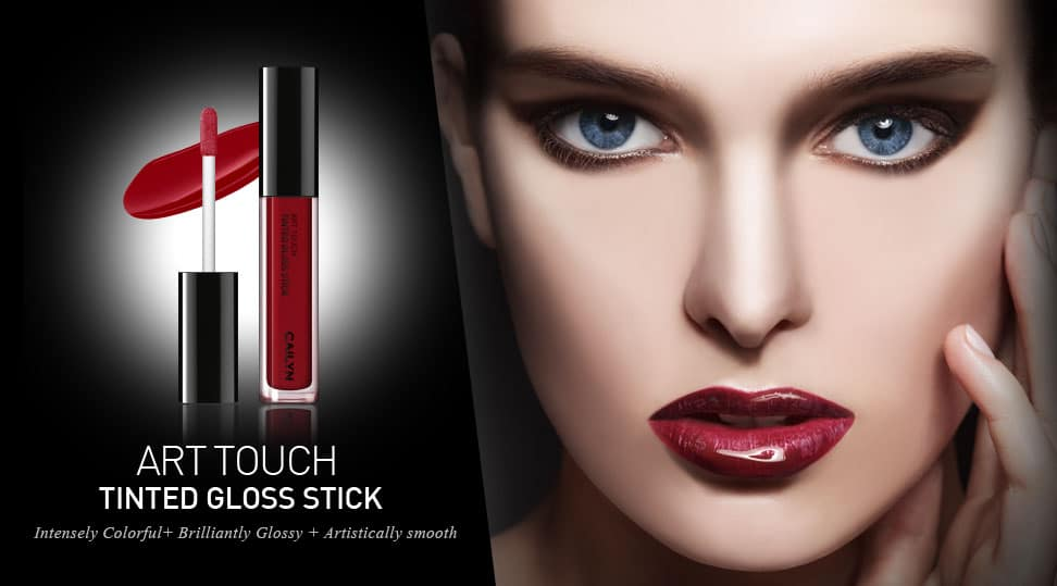 art-touch-tinted-gloss