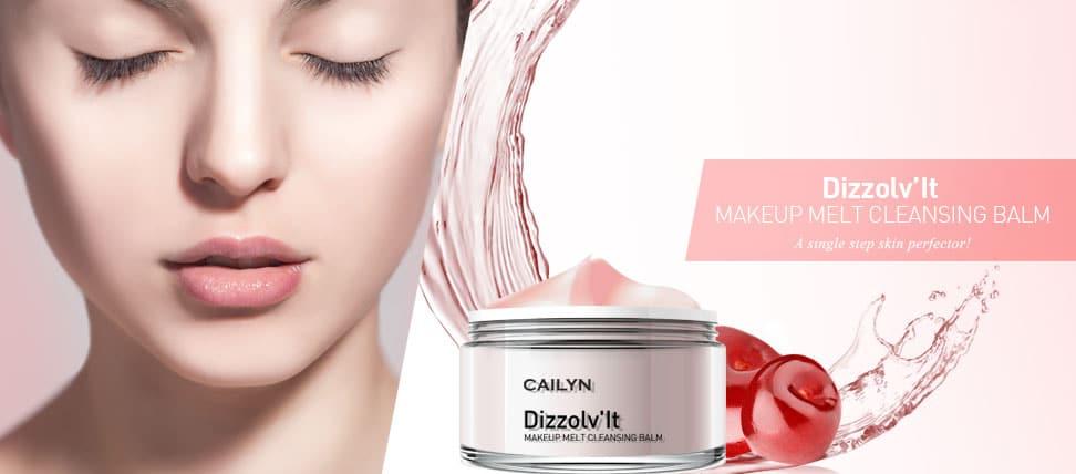 dissolv-it