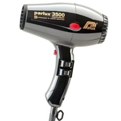 Parlux 3500