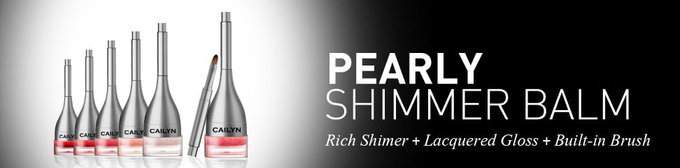 peraly-shimmer-balm