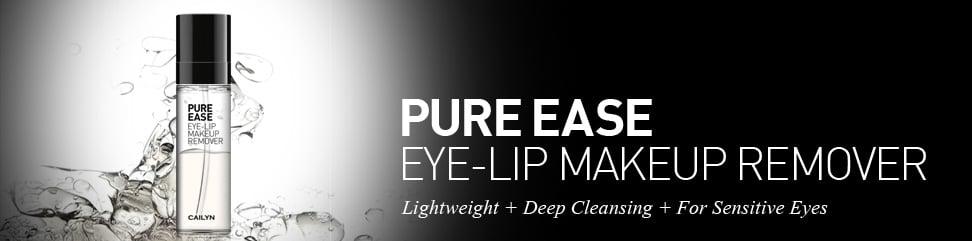 pure-ease-eye-lip-remover