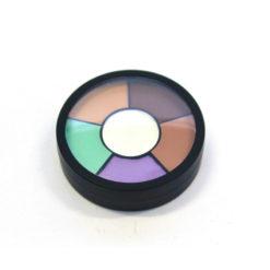 Crown Pro Eye Makeup Pallets