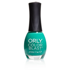 ORLY Color Blast Creme