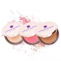 PONi Unicorn Powders