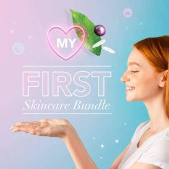 esmi Skin Care Bundles