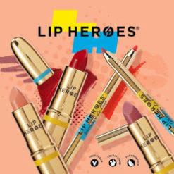 Lip Heroes