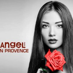 Angel En Provence